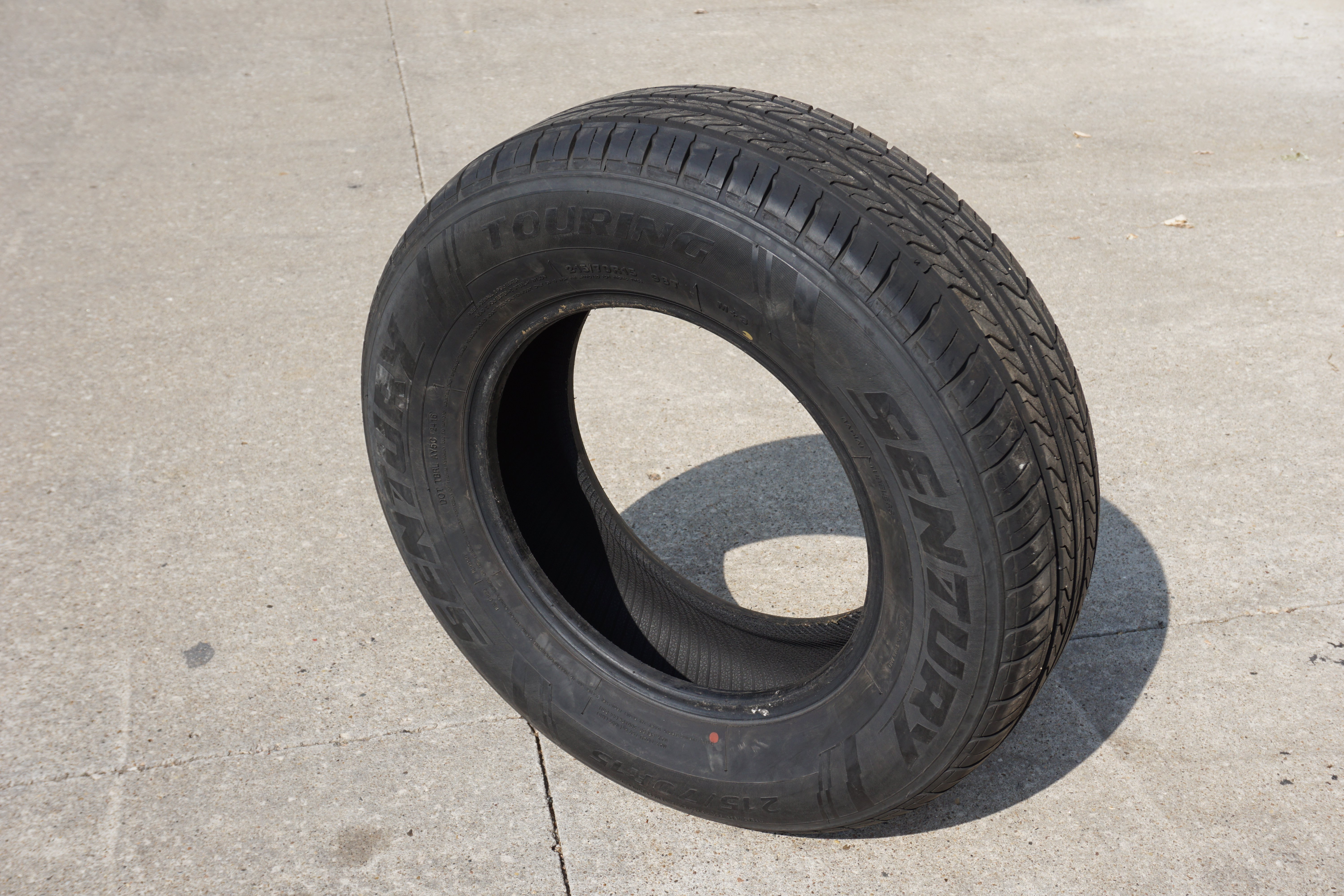 Cheap Used Tires Near Me >> Used Tires For Sale In Chicago Clubs In Baltimore